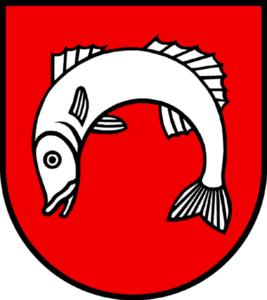 Fischbach Göslikon