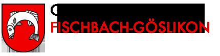 Gemeinde Fischbach-Göslikon